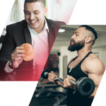 personal trainer change