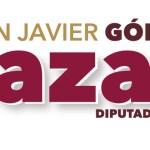 jj_logo