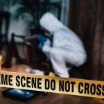 crime-scene-investigation.jpg