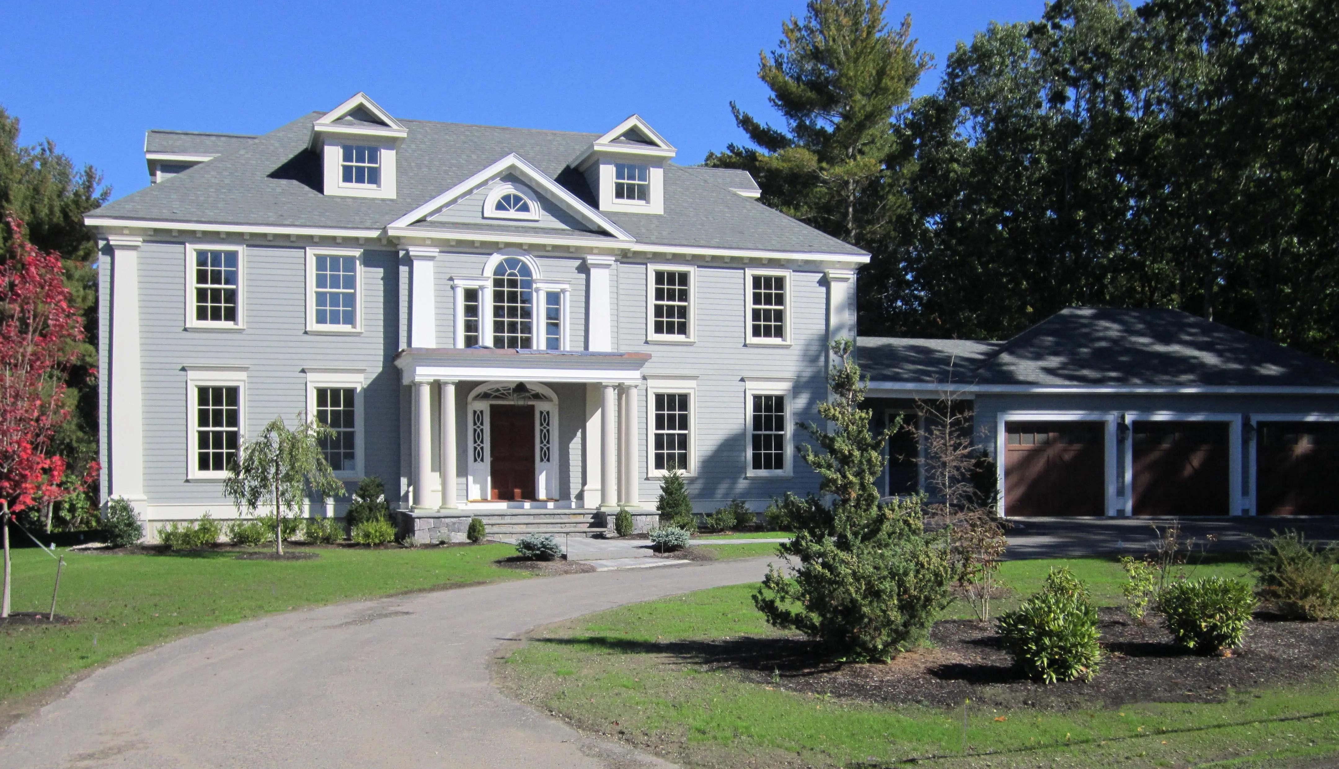 Go Modular Sip Homes  Custom Modular Homes With Optional