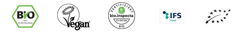 Bio Qualität Herstellung GMP