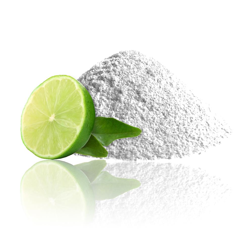 L-Arginin natürliche Energie vitamine magnesium glucose matcha maca magenisum gedächtnisleistung denkvermögen