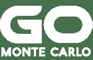 GO MONTE CARLO