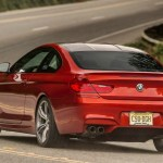 Bmw M6 Coupe Competition Package Reviews Bmw M6 Coupe Competition Package Car Reviews