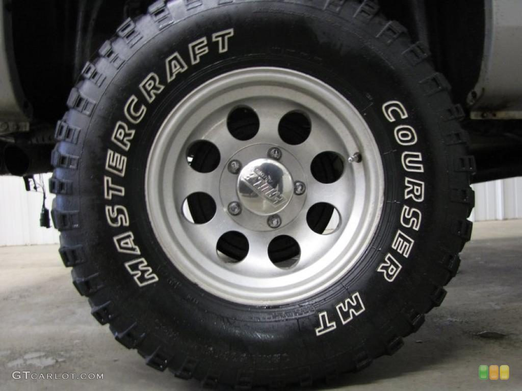 hight resolution of dodge ram 1500 slt club cab 4x4