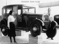 Peugeot 201:picture # 12 , reviews, news, specs, buy car