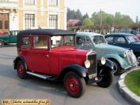 Peugeot 201:picture # 15 , reviews, news, specs, buy car