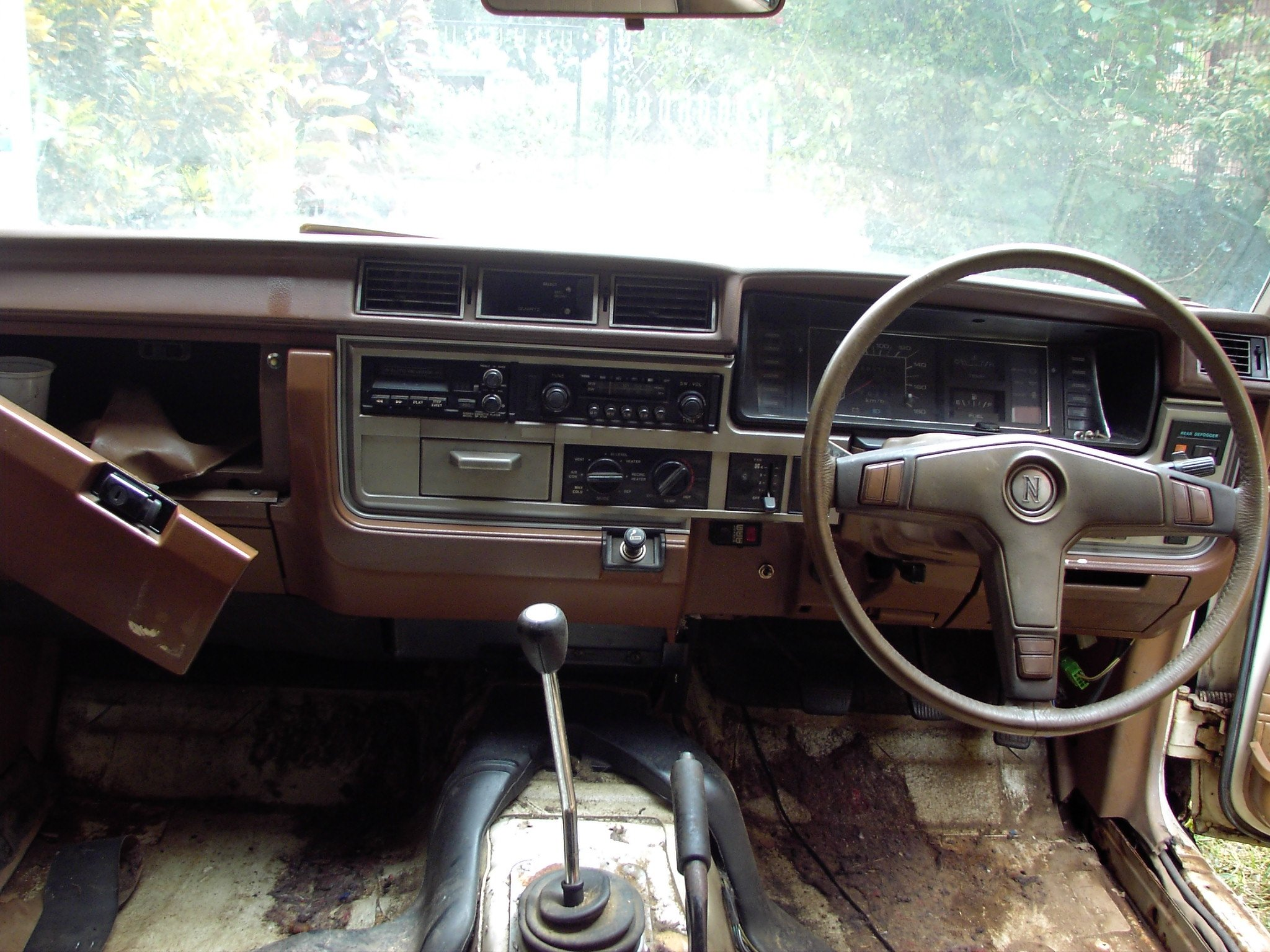 1988 toyota pickup starter wiring diagram what is a venn datsun 620 get free image about