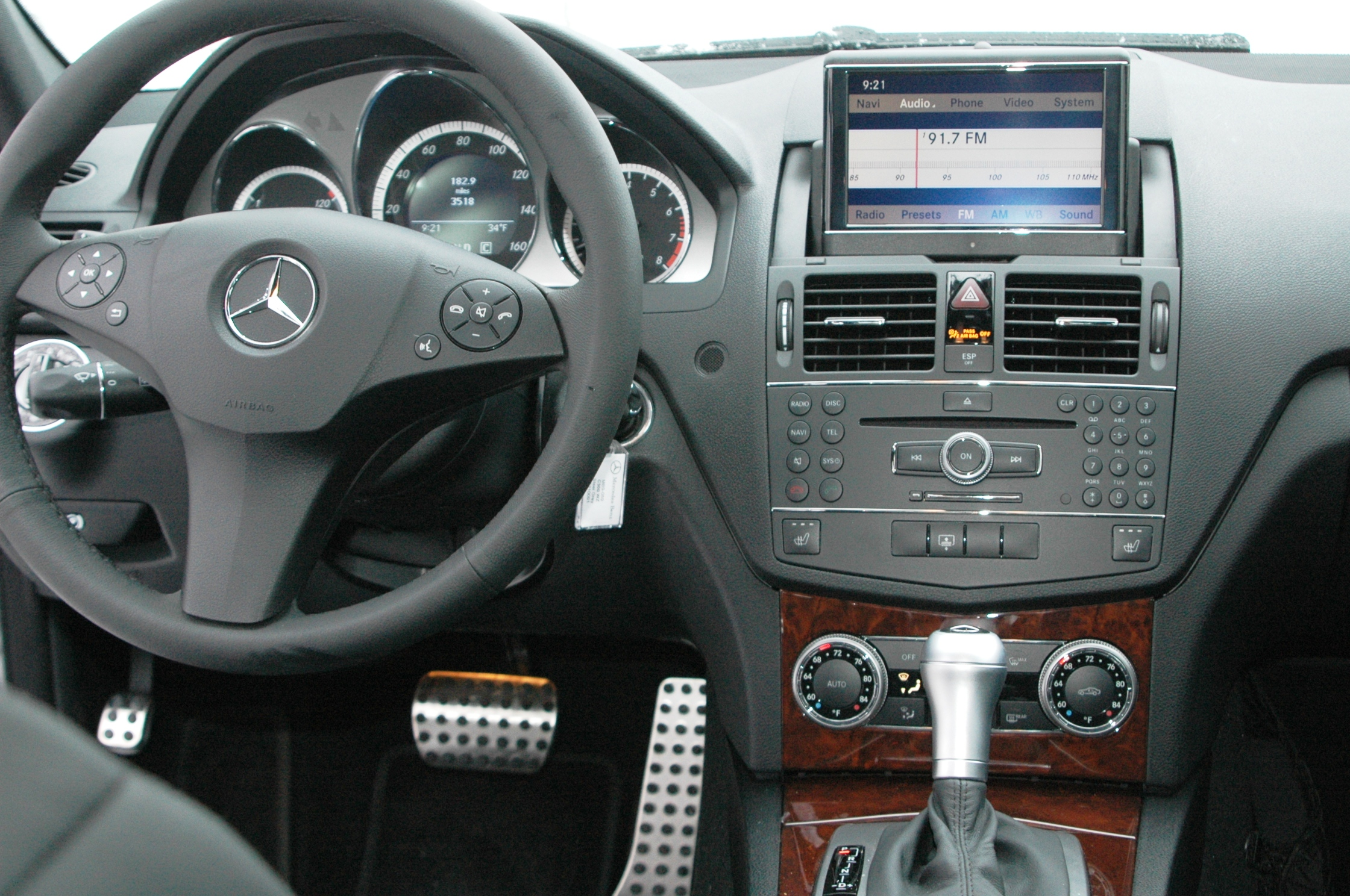 small resolution of mercedes benz c300