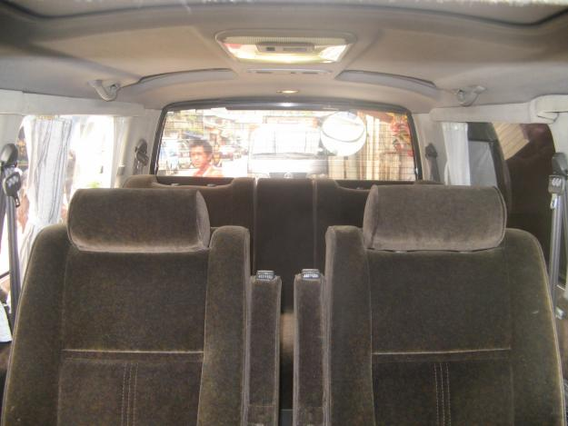 toyota yaris trd turbo warna all new kijang innova hiace super custom limited:picture # 13 , reviews ...