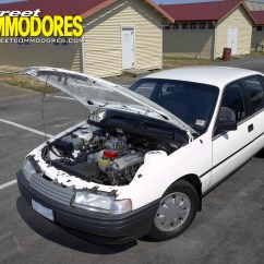 Club Car V Glide Troubleshooting 93 Ford Ranger 2 3 Wiring Diagram Vn Calais Specs