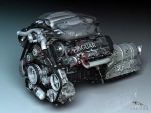 Jaguar SType R  Photos, News, Reviews, Specs, Car listings