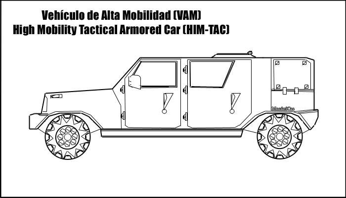 MAN 4t military truck: Photos, Reviews, News, Specs, Buy car