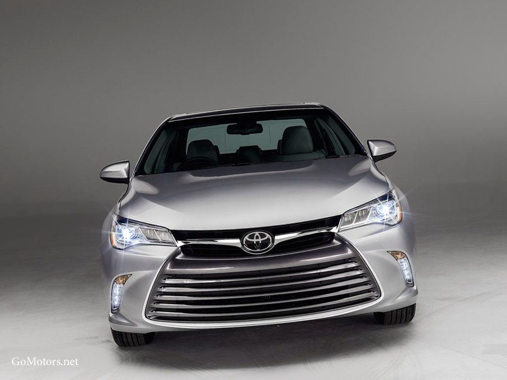 brand new toyota camry price in australia yaris trd 2013 bekas 2015 photos reviews news specs buy car