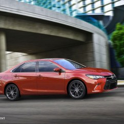 Brand New Toyota Camry Price In Australia Interior Agya Trd 2018 2015 Photos Reviews News Specs Buy Car