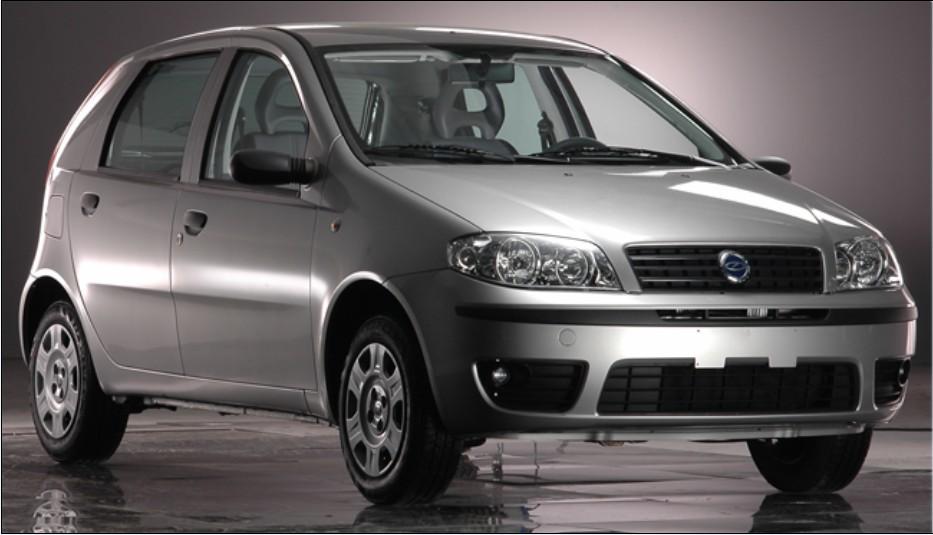 Zastava Punto Photos Reviews News Specs Buy Car