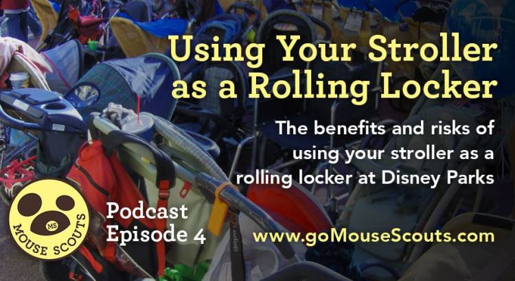 Episode-004-Using-Stroller-as-a-Locker