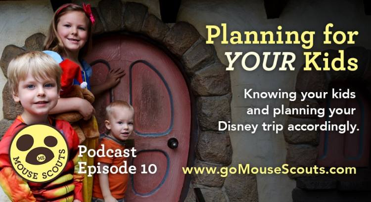 Episode-010-Planning-for-Your-Kids