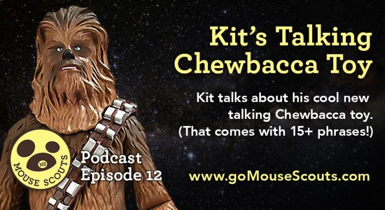 Episode-012-Chewbacca-Toy