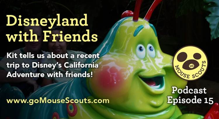 Episode-015-Disneyland-with-Friends