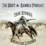 Drift & Ramble Podcast