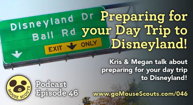 Episode-046-Disneyland-Day-Trip