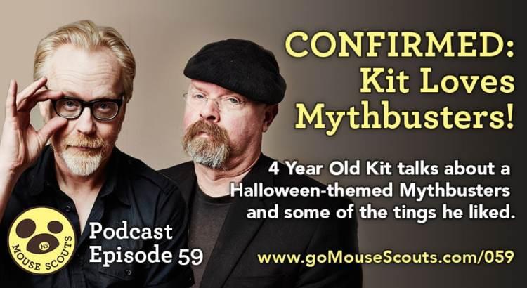episode-059-kit-mythbusters