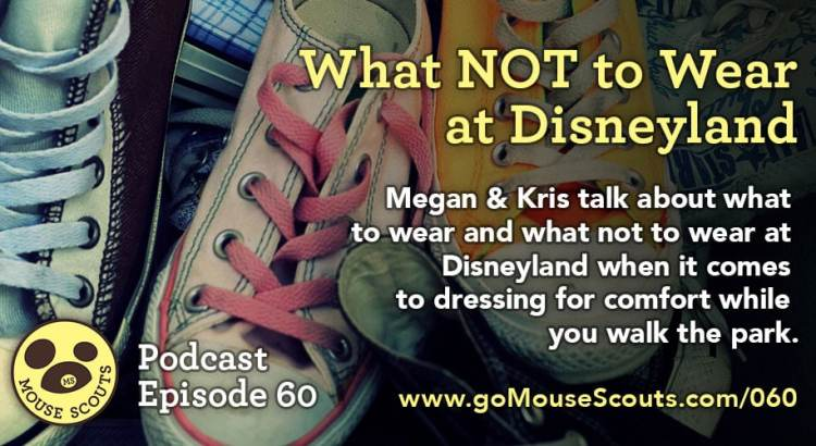 episode-060-what-not-to-wear-at-disneyland
