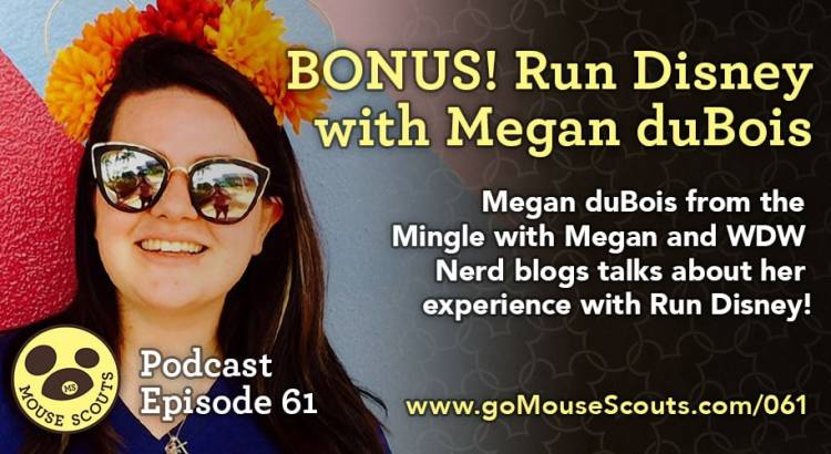 episode-061-run-disney-with-megan-dubois