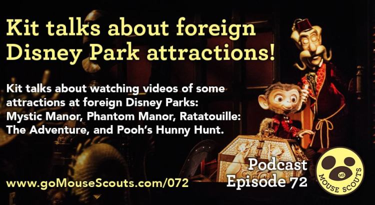 episode-072-foreign-disney-rides