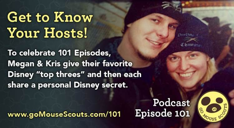 Episode-101-Get-to-Know-Your-Hosts
