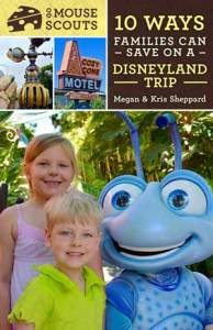 10-Ways-Families-Can-Save-on-a-Disneyland-Trip-300