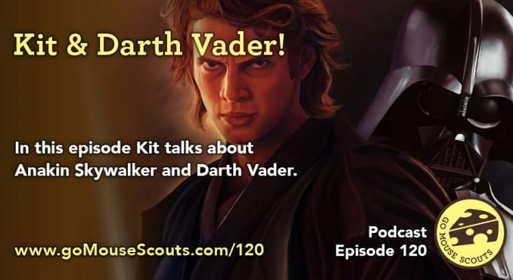 Episode-120-Kit-and-Darth-Vader