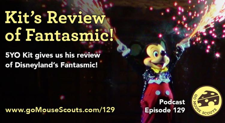 Episode-129-Kits-Fantasmic-Review