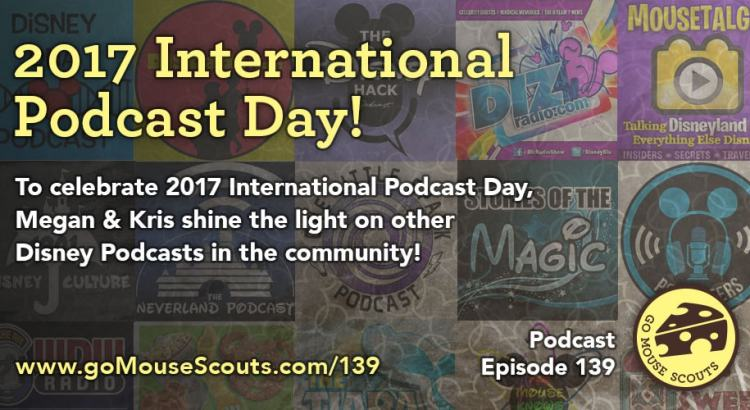 Episode-139-International-Podcast-Day