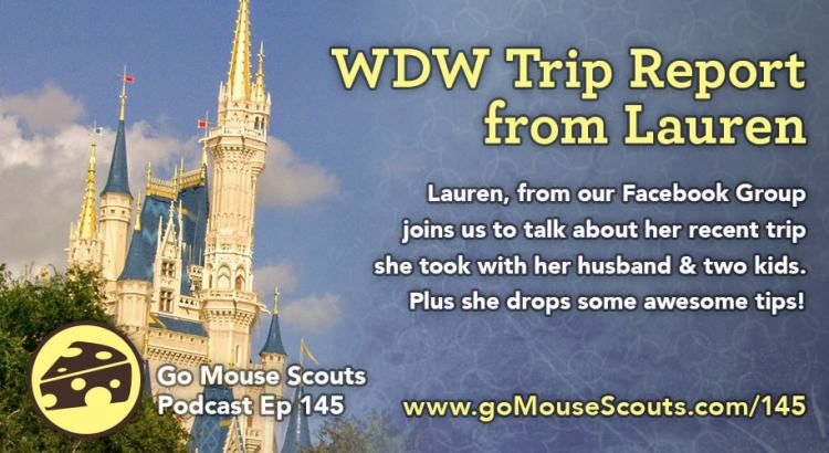 Episode-145-WDW-Trip-Report-with-Lauren