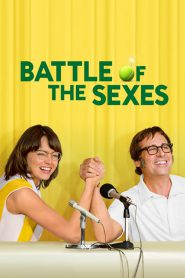 Battle of the Sexes (2017) แมทช์ท้าโลก