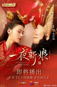 The Romance of Hua Rong (2019) (ซับไทย)