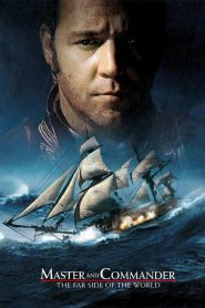 Master And Commander The Far Side of the World (2003) ผู้บัญชาการล่าสุดขอบโลก