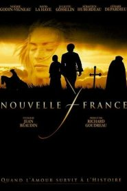 Battle of the Brave (2004) Nouvelle-France ซับไทย