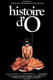 The Story of O (Histoire d'O) (1975) Soundtrack