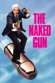 The Naked Gun: From the Files of Police Squad (1988) ปืนเปลือย ภาค 1
