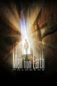 The Man from Earth: Holocene (2017) ซับไทย