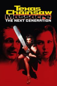 Texas Chainsaw Massacre: The Next Generation (1995) Soundtrack