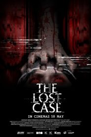 The Lost Case (2017) มือปราบสัมภเวสี