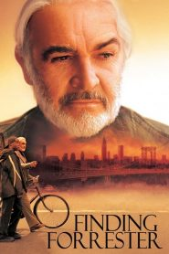Finding Forrester (2000) ทางชีวิต…รอใจค้นพบ