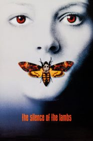 Hannibal 1 (1991) The Silence of the Lambs อำมหิตไม่เงียบ