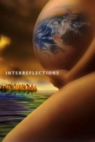 InterReflections (2020)