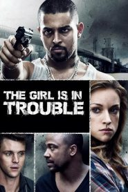 The Girl Is in Trouble (2015) ปมสาวชั่วคืน