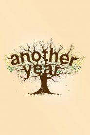 Another Year (2010) ฤดูกาลแห่งรัก